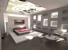 Formal Bedroom Furniture by Raft Sofa Designed By Outofstock Furniture Pinterest Small