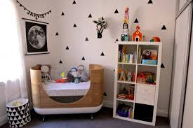 decorating first home baby bedroom decorating ideas for your baby s first home
