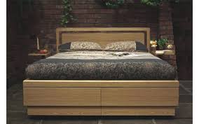 super king size bed emperor chaopao8 com