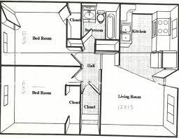 garage floor plans with apartments garage floor plan software home design inspirations