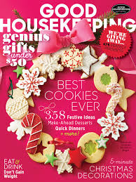 chatbooks as seen in better homes and gardens magazine