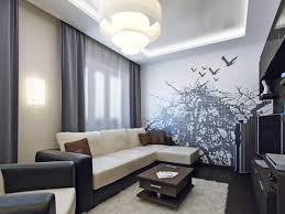 Modern Living Room Decorating Ideas For Apartments Enchanting Ideas For Apartment Living Room With Living Room Best