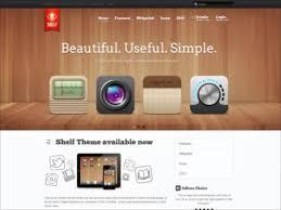 free download shelf yootheme joomla template clone site free