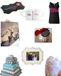 9 gift ideas for her u2014 davista photography