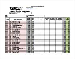 Candidate Tracking Spreadsheet by 11 Tracking Spreadsheet Templates Free Sle Exle Format