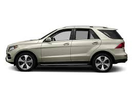pre owned mercedes suv preowned mercedes benzel busch englewood nj
