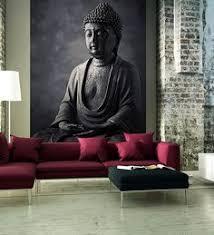 Buddha Home Decor Impressive Inspiration Buddha Statues Home Decor Incredible Ideas