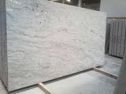 river white granite countertops river white granite from india slabs tiles countertops