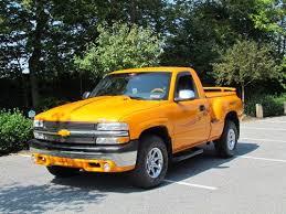 2002 Chevy Silverado Interior Find Used 2002 Custom Chevy 4 X 4 Truck Silverado Regency Ss Reg