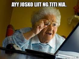 Titi Meme - image jpg