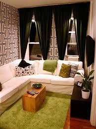 Studio Apartments Design Ideas Small Studio Apartment Room - Efficiency apartment designs