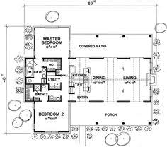 t shaped house floor plans home design ideas t shaped house plans with garage nz ireland
