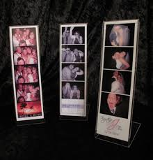 photo booth frames plastic frames for photo booth pictures image collections craft