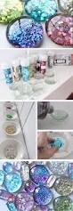 best 25 teen crafts ideas on pinterest fun crafts for teens
