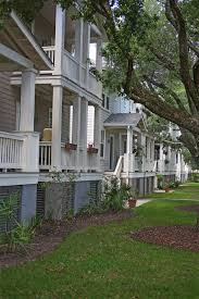 Charleston Rugs Charleston Considers New Rules To Net More Affordable Housing From