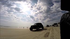 jeep beach wallpaper jeep beach 2014 official beach ride youtube