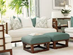 Home Furniture Store Home Furniture Stores House And Home - House and home furniture store