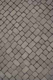 texturex brick grey cobble stone small ground texture jpg