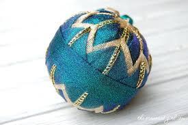teal ornaments canada teal decorations teal