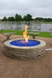 Clay Fire Pit Best 25 Fire Glass Ideas On Pinterest Firepit Glass Glass Fire