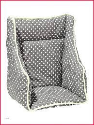 siege rehausseur chaise coussin rehausseur chaise phfu wholesale coussin housse chaise haute