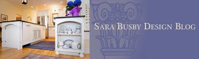 Slogans For Interior Design Business 10 Inspirational Interior Design Quotes Sara Busby Design Blog
