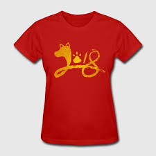 new year s t shirts shop new year t shirts online spreadshirt