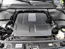 lr4 land rover 2012 2015 land rover lr4 hse luxury autos ca
