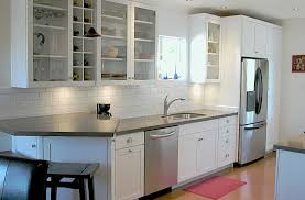 kitchen stock cabinets kitchen cabinetry semi custom cabinets vs stock cabinets nebs