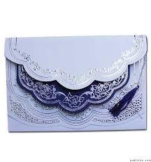 Shadi Cards Ilyas Art