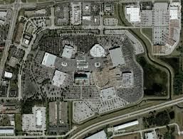 Gurnee Mills Map File The Florida Mall Jpg Wikimedia Commons