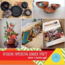 african american thanksgiving traditions african american heritage dinner party decor and menu ideas