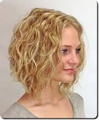 perm hair style for fine layered hair how to make fine curly hair look more polished fine hairstyles