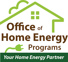 applying for energy assistance maryland department of human