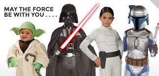 Star Wars Halloween Costumes Star Wars Costumes Children U0027s Halloween Costume