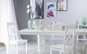 Furniture Choice How To Work Blue Into Your Home Decor Bt