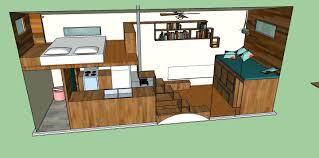 micro house design micro house designs designboom design philippines tiny