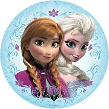 1538 best disney movie frozen printables images on pinterest