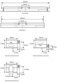 lockwood elevation electric window actuator lockwood australia