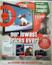 target black friday 2016 circular doorbuster sale target u0026 target worker tells people on