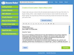 Resume Tools Free Resume Maker 2017 Free Resume Builder Quotes Cosmetics27 Us