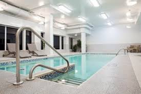 Indoor Pool Design Indoor Pool Construction Company Mn