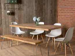 Dining Room Furniture Cape Town Furniture Hospitality Commercial Residential Cape Town