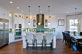 Interior Design For New Construction Homes Interior Design For New Construction Homes Myfavoriteheadache