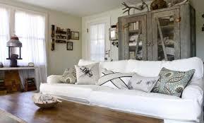 chambre style marin déco deco chambre style marin 28 nancy lisbon deco chambre