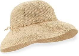 where to buy raffia helen kaminski provence 12 brim raffia hat where to buy