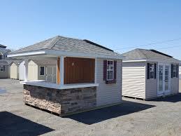 pool houses u2013 backyard structures