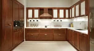 powerfulwords bathroom cabinets tags white medicine cabinet with cabinet cabinet door refacing replacing kitchen cabinet doors awesome cabinet door refacing refacing kitchen cabinet
