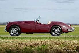 jaguar xk type jaguar xk 140 ots 1956 welcome to classicargarage