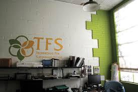 originate natural building materials walls